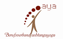 aya-Logo-Web-207x130